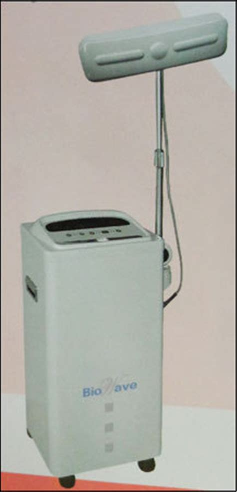 Microwave Diathermy microwave diathermy indian manufacturers suppliers