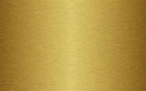 gold name wallpaper brushed gold 02 by mystica 264 on deviantart