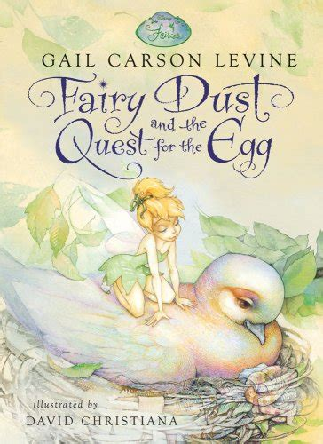 fairy quest ragnarok fairy dust and the quest for the egg disney wiki