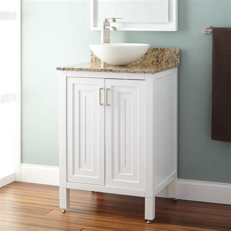 home depot kitchen sink cabinet kitchen sink cabinet home depot