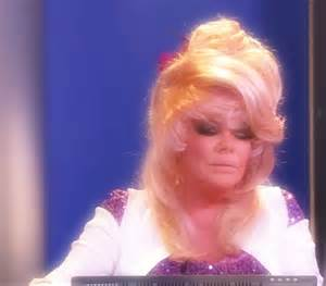 jan couch jan crouch affair jan crouch goddess page 2