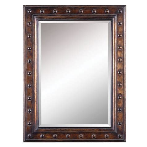 frames for bathroom mirrors lowes 36 best images about mirrors on pinterest metal frames