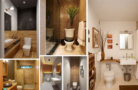simple bathroom design ideas simple bathroom designs for small spaces homes in kerala