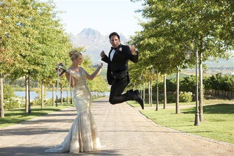 you say it a small town wedding happily inc wedding planner tips choose a wedding venue in your budget