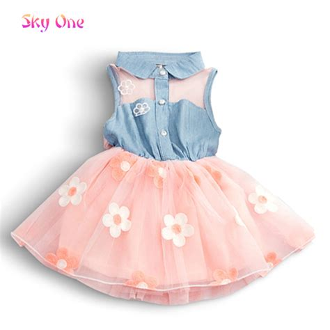 cheap baby girl dressers cute baby girl dresses dress yp