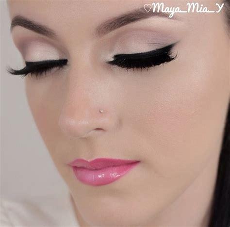 Jasa Make Up Artist makeup by health and makeup