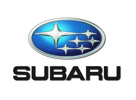 subaru logos large subaru car logo zero to 60 times