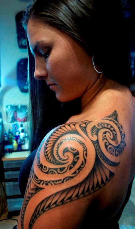 100 s of maori tattoo design ideas pictures gallery