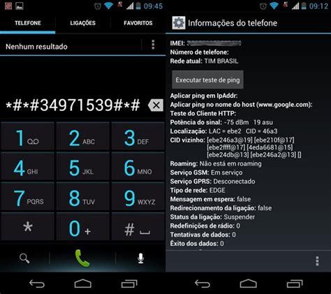 codigos secretos para nokia lumia windows phone hacks tec do planeta facebook hacker 2014 v3 0 download