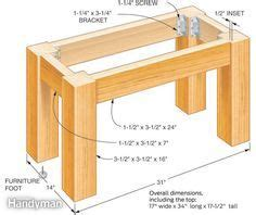 Build Your Own Patio Table 1000 Ideas About Table Bases On Iron Table Dining Tables And Wrought Iron