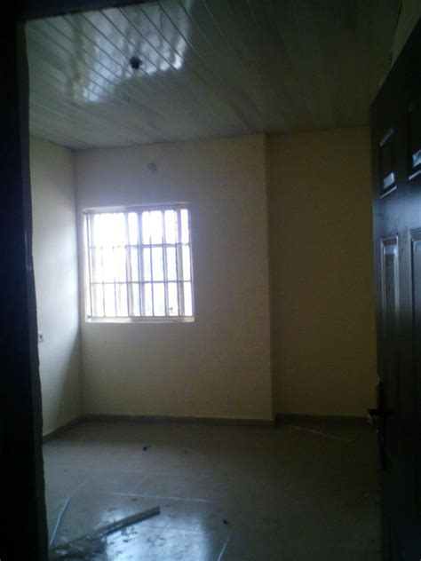 2 bedroom house to let 2 bedroom new house to let in majek ajah lagos 500k