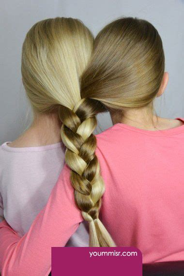 Pretty Hairstyles For School Photos by Hairstyles 2015 School Hairstyles
