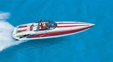 formula boats imron research 2012 formula boats 353 fas3tech sport on