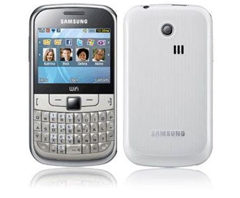 cheap 3g mobile phones in india