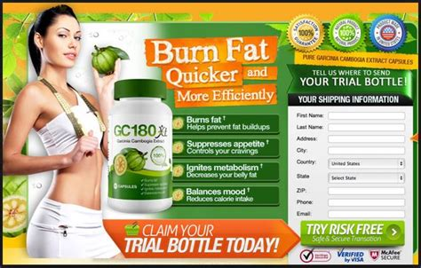 best weight loss pills best weight loss pills 2015 get your risk free trial