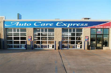 Garage Sales Union Mo Auto Care Express Union Mo Emissourian
