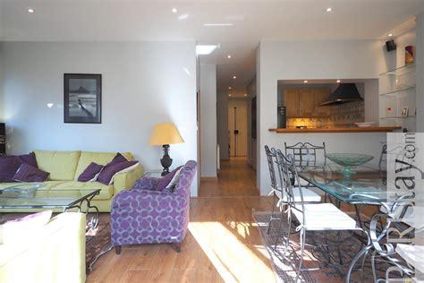 2 bedroom apartments paris 2 bedrooms apartment long term rentals paris les halles