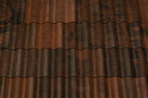 tile roofs of reviews 1 synthetic roof tiles quot best composite barrel