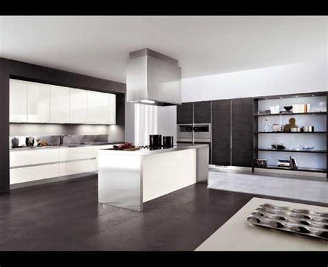 cucine copat catalogo cres copat kitchens cucine componibili livingcorriere