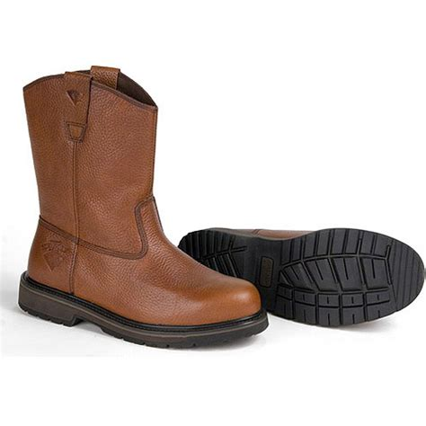 mens boots walmart herman survivors s workhorse ii steel toe work boots