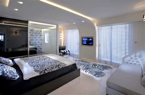 White Interiors Homes 33 stunning ceiling design ideas to spice up your home