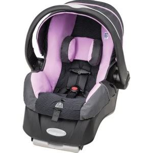 embrace 35 car seat base canada evenflo recalls infant car seats for buckle problems
