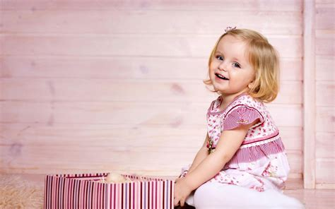 wallpaper cool baby cute baby wallpapers for desktop free download group 74