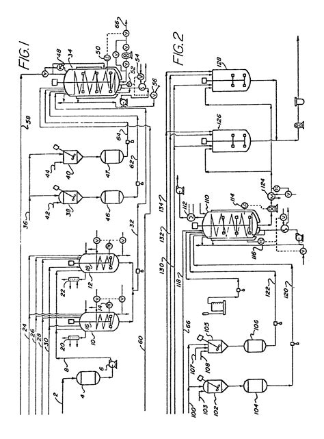 methyl methacrylate process flow diagram patent ep0005073b2 continuous process for producing a