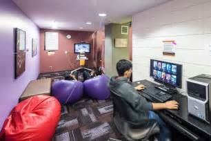 Computer Gaming Room Alfa Img Showing Gt Pc Gaming Room Ideas With
