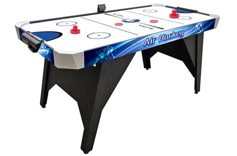 60 air hockey table top 10 best air hockey tables of 2017 reviews pei magazine