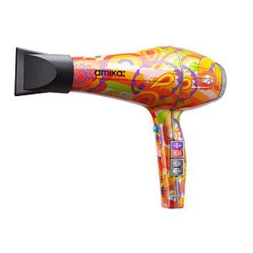 Amika Travel Hair Dryer Reviews drybar buttercup dryer reviews find the best hair