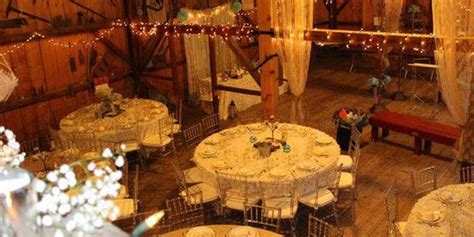 willoughby farm weddings  prices  wedding venues  il