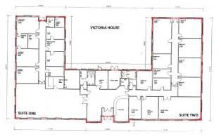 10 000 Sq Ft House Plans by 10 000 Sq Ft Home Floor Plans Escortsea