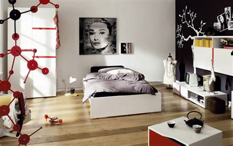 bedroom for young woman bedroom design ideas for young women