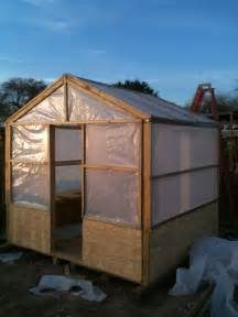 green house plans 10 easy diy free greenhouse plans home design garden