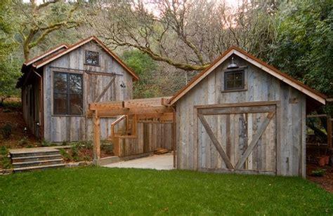 garden shed inspiration  attractive design ideas