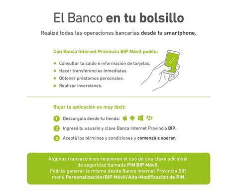 creditos personales banco provincia creditos personal banco provincia prestamos personales