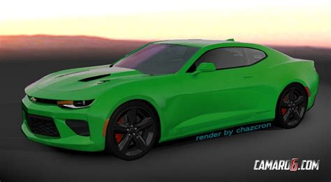 chevy camaro lime green paint code html autos post