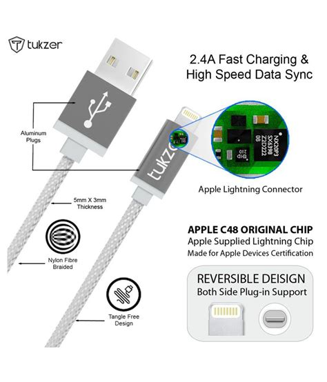 apple lightning cable wiring diagram wiring diagrams