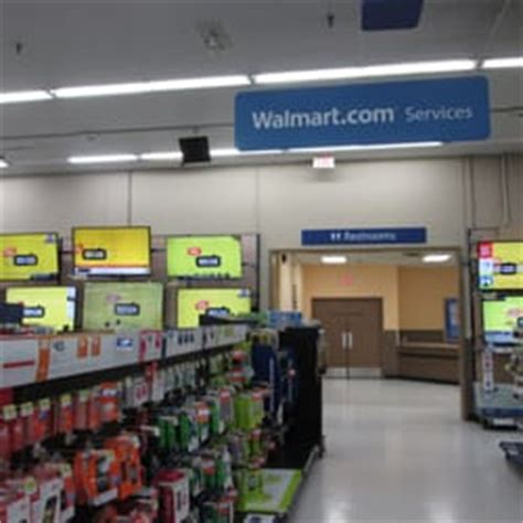 walmart electronics section walmart 29 reviews department stores leesburg va