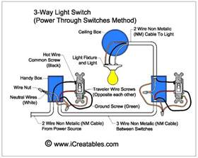inductive sensor circuit inductive circuit and schematic wiring diagrams for you stored
