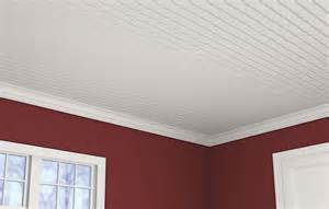 Shiplap Ceiling Shiplap Beaded Products Garden State Lumber