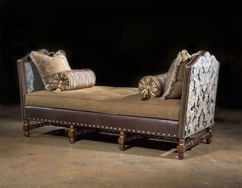 high end furniture daybed sofa interior design