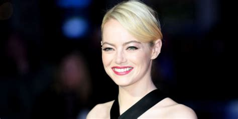 emma stone harvey latest news trends people and opinion for fashion