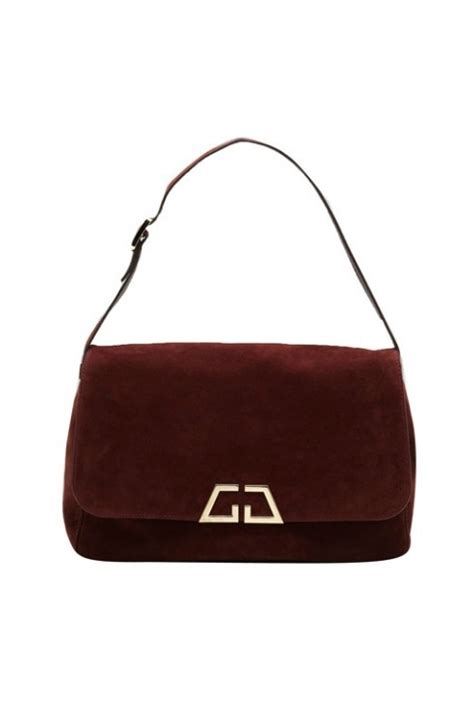 Gucci Single Bag Bn178 11 11 best gucci bags malaysia images on gucci