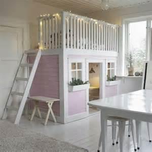 Castle Loft Bed Loft Beds Mommo Design