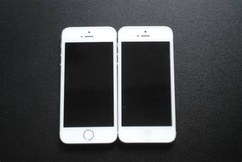 iphone 5a iphone 5s recenzja spider s web