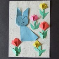 marcels kid crafts free mothers day cards