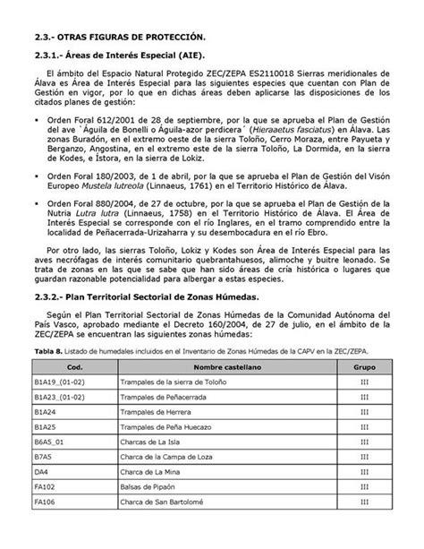 decreto ntjnircy de 2016 26 fecodeeduco decreto 10 2016 de 26 de enero por el que se designa