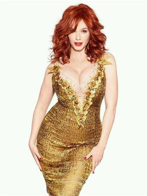 what s hot 8 beautiful gold brass and hammered metal flattering color for redheads tentgirl
